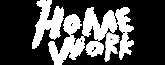 HomeWork Entertainment